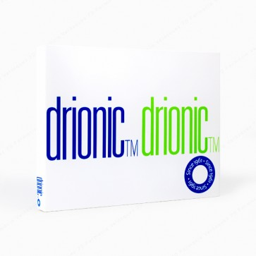 DRIONIC Axilas