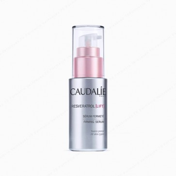 CAUDALIE Resveratrol [Lift] Sérum Firmeza - 30 ml