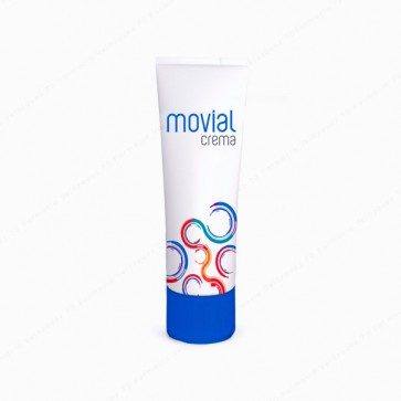 Movial Crema - 100 ml