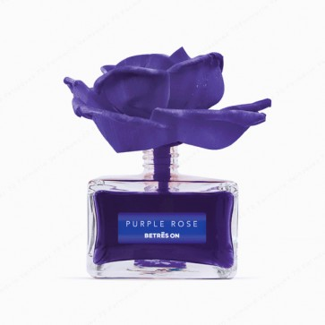 BETRES ON Purple Rose Ambientador - 90 ml