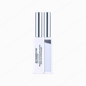 TALIKA Eyebrow Lipocils - 10 ml