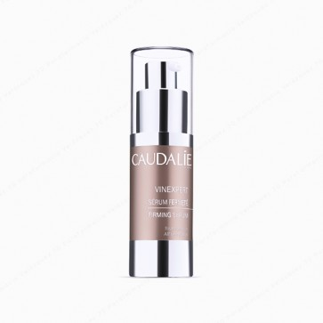 CAUDALIE Vinexpert Sérum firmeza - 30 ml