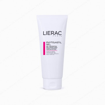 LIERAC Phytolastil Gel - 200 ml