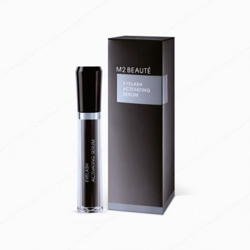 M2 BEAUTÉ Eyelash Activating Serum - 4 ml