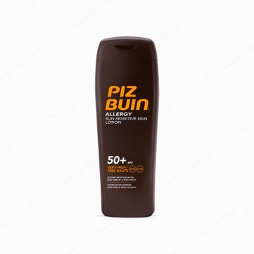 PIZ BUIN® Allergy Loción SPF 50+ - 200 ml