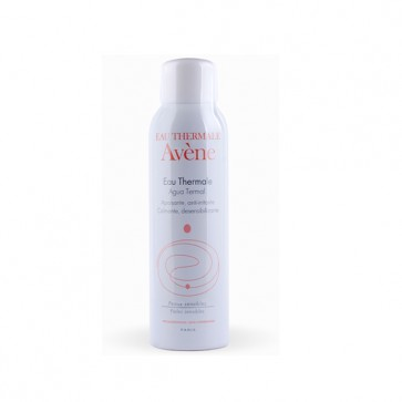 Avene Agua Termal - 150 ml