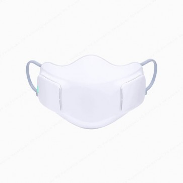 LG Puricare Air Purifying Mask - 1 unidad