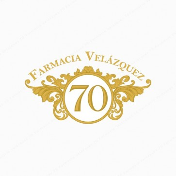 Remescar Arañas Vasculares - 40 ml