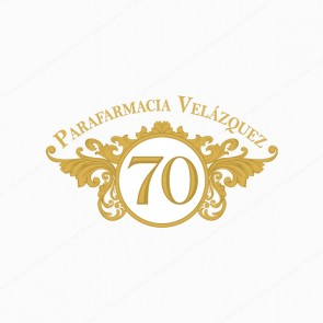 Velázquez 70 Spray Solar 30 SPF - 150 ml
