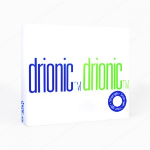 DRIONIC Manos y Pies