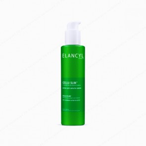 Elancyl Cellu Slim - 200 ml