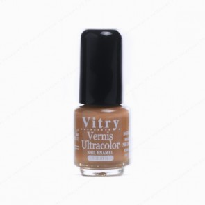 Vitry Esmalte de uñas Ultracolor 16 Taupe - 4 ml