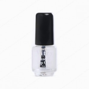 Vitry Esmalte de uñas Ultracolor 17 Base & Top Coat - 4 ml