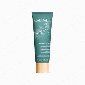 CAUDALIE Mascarilla Purificante - 75 ml