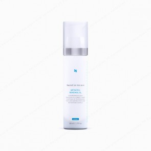 SkinCeuticals Metacell Renewal B3 - 50 ml
