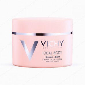 VICHY Ideal Body Bálsamo - 200 ml