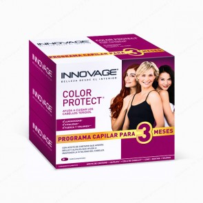 Innovage Color Protect® - TRIPLO 3 x 30 comprimidos