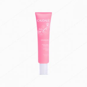 CAUDALIE Vinosource Crema Sorbete Hidratante - 40 ml