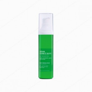 Elancyl Serum Reafirmante Busto - 50 ml