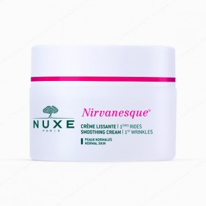 NUXE Nirvanesque® - 50 ml
