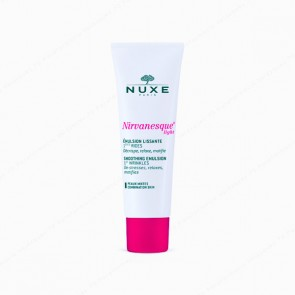NUXE Nirvanesque® Light - 50 ml