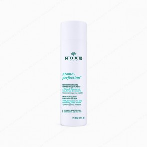 NUXE Loción limpiadora purificante Aroma-Perfection® - 200 ml