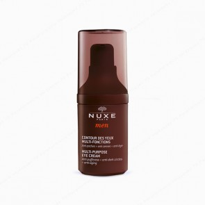 NUXE MEN Contorno de ojos - 15 ml