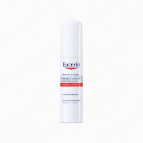 Eucerin® AtopiControl Spray Calmante - 15 ml