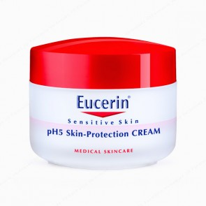 Eucerin® pH5 Skin-Protection Crema - 100 ml