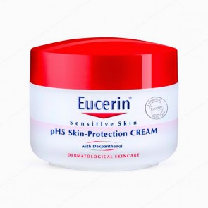 Eucerin® pH5 Skin-Protection Crema - 75 ml