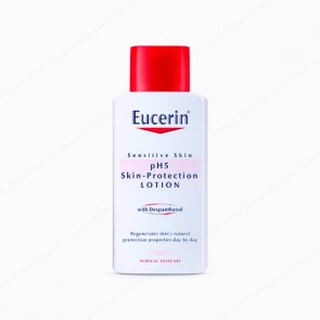 Eucerin® pH5 Skin-Protection Loción - 200 ml