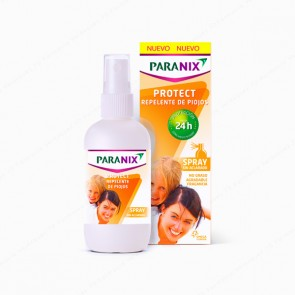 PARANIX Protect - 100 ml
