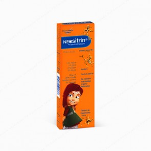 Neositrín® Original - 100 ml