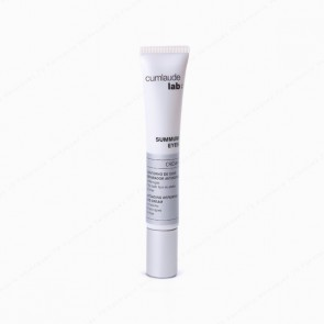 Cumlaude SUMMUM EYES Contorno de Ojos - 15 ml