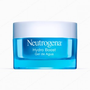 Neutrogena® Hydro Boost® Gel de Agua - 50 ml
