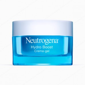 Neutrogena® Hydro Boost® Crema en Gel - 50 ml