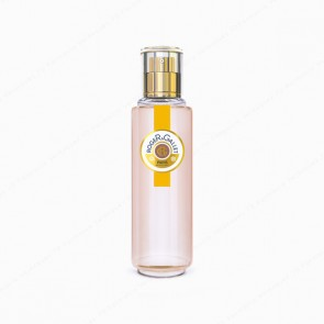 ROGER & GALLET Bois d'Orange Agua fresca perfumada - 30 ml