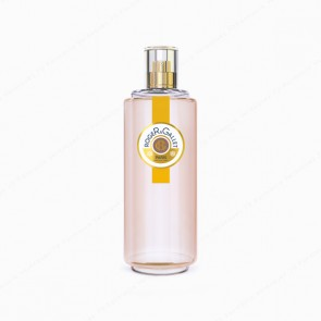 ROGER & GALLET Bois d'Orange Agua fresca perfumada - 200 ml