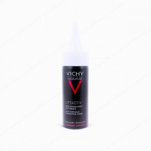 VICHY HOMME Liftactiv - 30 ml
