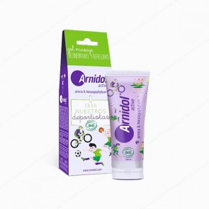 Arnidol® Active Gel - 100 ml