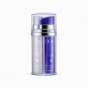 TALIKA Eye Quintessence - 2 x 10 ml