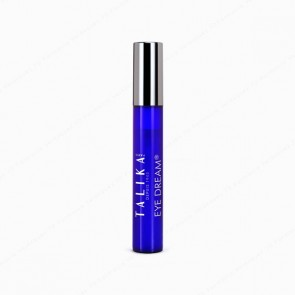 TALIKA Eye Dream - 15 ml