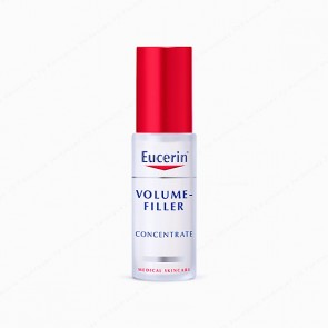 Eucerin® Volume-Filler Serum - 30 ml