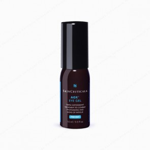 SkinCeuticals AOX+ Eye Gel - 15 ml