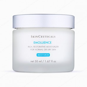 SkinCeuticals Emollience - 50 ml