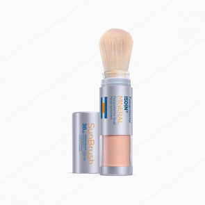 Fotoprotector ISDIN SunBrush Mineral SPF 30 - 4 g
