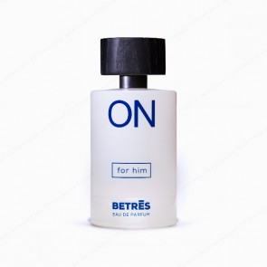 BETRES Fresh - 100 ml