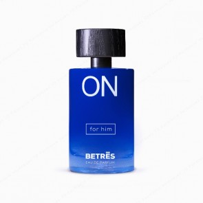 BETRES Unique - 100 ml
