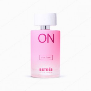 BETRES Lovely - 100 ml