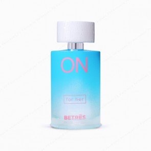 BETRES Bella - 100 ml